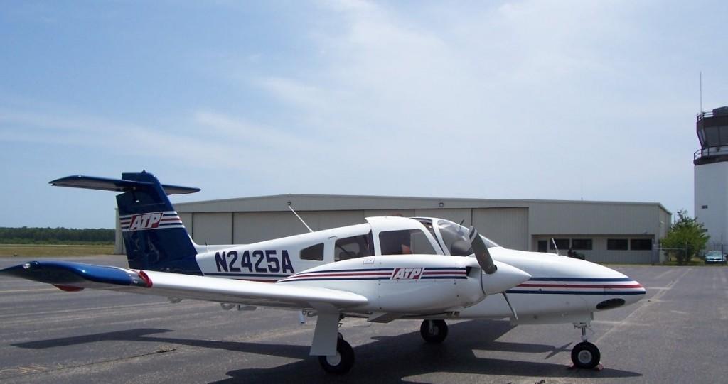 N2425A