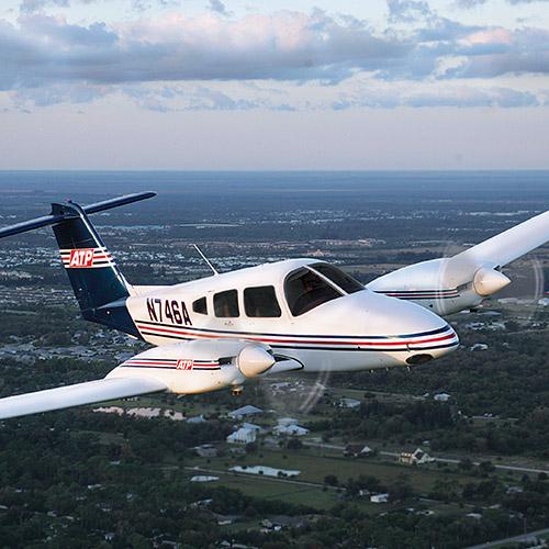 seminole-flying