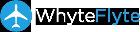 WhyteFlyte